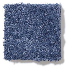 Shaw Floors Caress By Shaw Cashmere Classic I True Blue 00423_CCS68