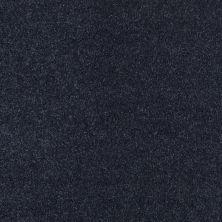 Shaw Floors Caress By Shaw Cashmere Classic I Deep Indigo 00424_CCS68