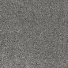Shaw Floors Caress By Shaw Cashmere Classic I Shalestone 00527_CCS68