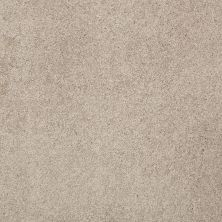 Shaw Floors Caress By Shaw Cashmere Classic I White Pine 00720_CCS68