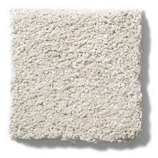 Shaw Floors Caress By Shaw Cashmere Classic II Bismuth 00124_CCS69