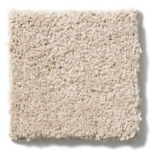 Shaw Floors Caress By Shaw Cashmere Classic II Harvest Moon 00126_CCS69