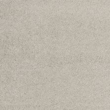 Shaw Floors Caress By Shaw Cashmere Classic II Sterling 00511_CCS69