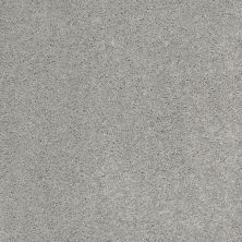 Shaw Floors Caress By Shaw Cashmere Classic II Haze 00521_CCS69