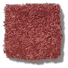 Shaw Floors Caress By Shaw Cashmere Classic II Cranberry 00821_CCS69