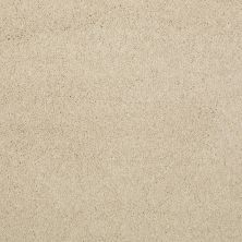 Shaw Floors Caress By Shaw Cashmere Classic III Yearling 00107_CCS70