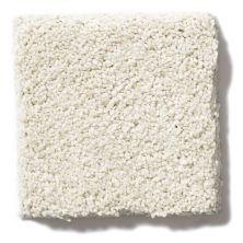 Shaw Floors Caress By Shaw Cashmere Classic III Fresh Cream 00121_CCS70