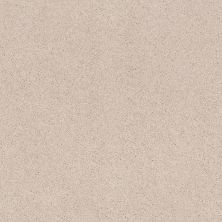 Shaw Floors Caress By Shaw Cashmere Classic III Blush 00125_CCS70