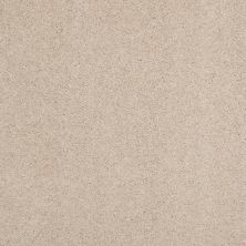 Shaw Floors Caress By Shaw Cashmere Classic III Harvest Moon 00126_CCS70