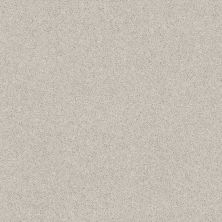 Shaw Floors Caress By Shaw Cashmere Classic III Spearmint 00320_CCS70