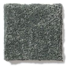 Shaw Floors Caress By Shaw Cashmere Classic III Emerald 00324_CCS70