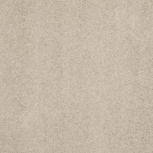 Shaw Floors Caress By Shaw Cashmere Classic Iv Suede 00127_CCS71