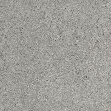 Shaw Floors Caress By Shaw Cashmere Classic Iv Haze 00521_CCS71
