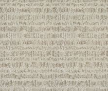 Shaw Floors Caress By Shaw Resort Chic Soft Spoken 00107_CCS78