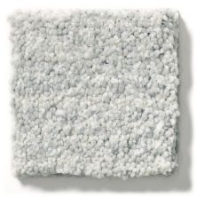 Shaw Floors Caress By Shaw Ombre Whisper Sky Washed 00400_CCS79
