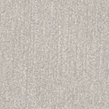 Shaw Floors Caress By Shaw Ombre Whisper Gradient 00504_CCS79