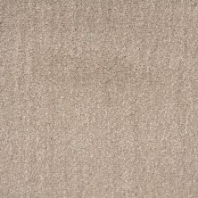 Shaw Floors Caress By Shaw Ombre Whisper Natural Beauty 00721_CCS79