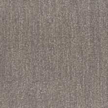 Shaw Floors Caress By Shaw Ombre Whisper Ridgeview 00751_CCS79