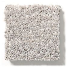 Shaw Floors Caress By Shaw Ombre Whisper Dusty Lilac 00900_CCS79