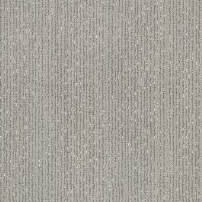 Shaw Floors Caress By Shaw Tranquil Waters Shadow 00502_CCS80