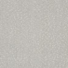 Shaw Floors Caress By Shaw Tranquil Waters Gradient 00504_CCS80
