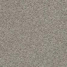 Shaw Floors Caress By Shaw Angora Classic I Lamb 0135A_CCS81
