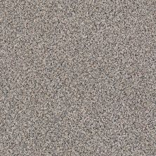 Shaw Floors Caress By Shaw Angora Classic II Roving 0552A_CCS82