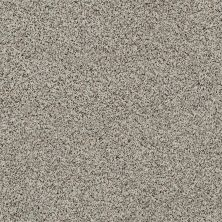 Shaw Floors Caress By Shaw Angora Classic III Dala 0134A_CCS83