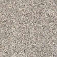 Shaw Floors Caress By Shaw Angora Classic III Linenfold 0154A_CCS83