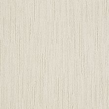 Shaw Floors Caress By Shaw Linenweave Classic Soft Fleece 00101_CCS85