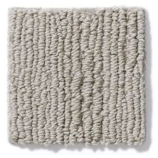Shaw Floors Caress By Shaw Linenweave Classic Birch Bark 00522_CCS85