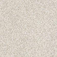 Shaw Floors Caress By Shaw Devon Classic II Baybridge 0440B_CCS94