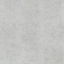 Shaw Floors Ceramic Solutions Empire 6×6 Surf 00500_CS04J