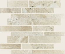 Shaw Floors Ceramic Solutions Rio RL Polished Mosaic Impero Reale 00200_CS07Z
