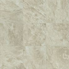 Shaw Floors Ceramic Solutions Artisan 13×13 Taupe 00150_CS08V
