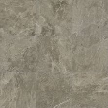 Shaw Floors Ceramic Solutions Artisan 13×13 Warm Grey 00570_CS08V