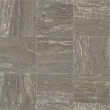 Shaw Floors Ceramic Solutions Cameo 17 Quartz 00550_CS08X