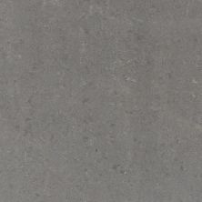 Shaw Floors Ceramic Solutions Architecture 12×12 Polished Carbon 00500_CS09M
