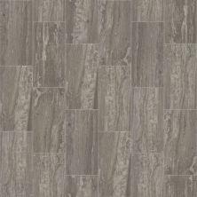 Shaw Floors Ceramic Solutions Cameo 12×24 Quartz 00550_CS09X