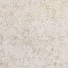 Shaw Floors Ceramic Solutions Costa D'avorio 17 Bone 00100_CS10F
