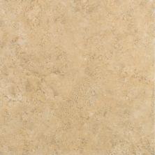 Shaw Floors Ceramic Solutions Costa D'avorio 17 Beige 00200_CS10F