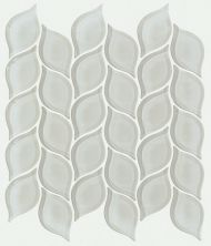 Shaw Floors Ceramic Solutions Cardinal Petal Glass Mosaic Mist 00250_CS19Z