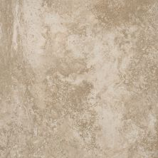 Shaw Floors Ceramic Solutions Sierra Madre 18×18 Sandstone 00200_CS21L