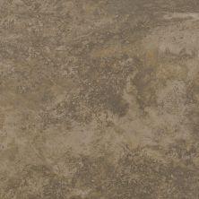 Shaw Floors Ceramic Solutions Sierra Madre 18×18 Reservior 00350_CS21L
