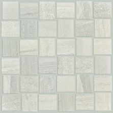 Shaw Floors Ceramic Solutions Basis Mosaic Lithium 00560_CS22W