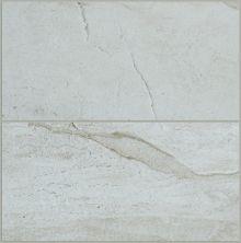 Shaw Floors Ceramic Solutions Riviera 8×16 Lunar 00500_CS23P