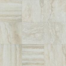 Shaw Floors Ceramic Solutions Genesis 13×13 Ivory 00125_CS23V