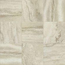 Shaw Floors Ceramic Solutions Genesis 13×13 Taupe 00750_CS23V