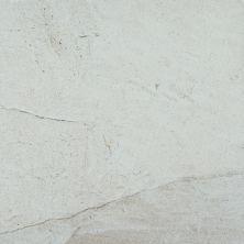Shaw Floors Ceramic Solutions Riviera 16×16 Chrome 00100_CS24P