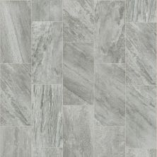 Shaw Floors Ceramic Solutions Crystal 12×24 Dark Grey 00550_CS24W